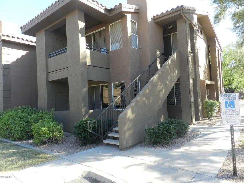 Photo of 7009 E ACOMA Drive #1096, Scottsdale, AZ 85254