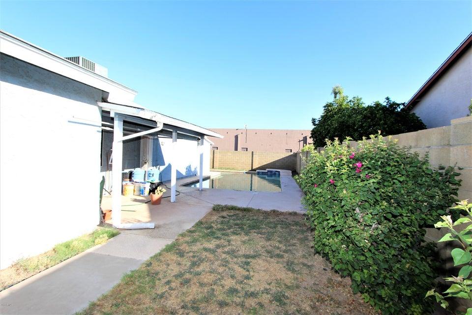 MLS 5665392 1842 W ALAMO Drive, Chandler, AZ 85224 Chandler AZ Private Pool