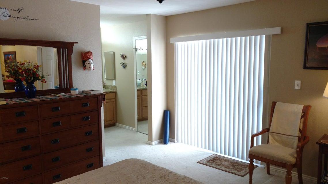 9460 N 92ND Street Unit 104 Scottsdale, AZ 85258 - MLS #: 5664993