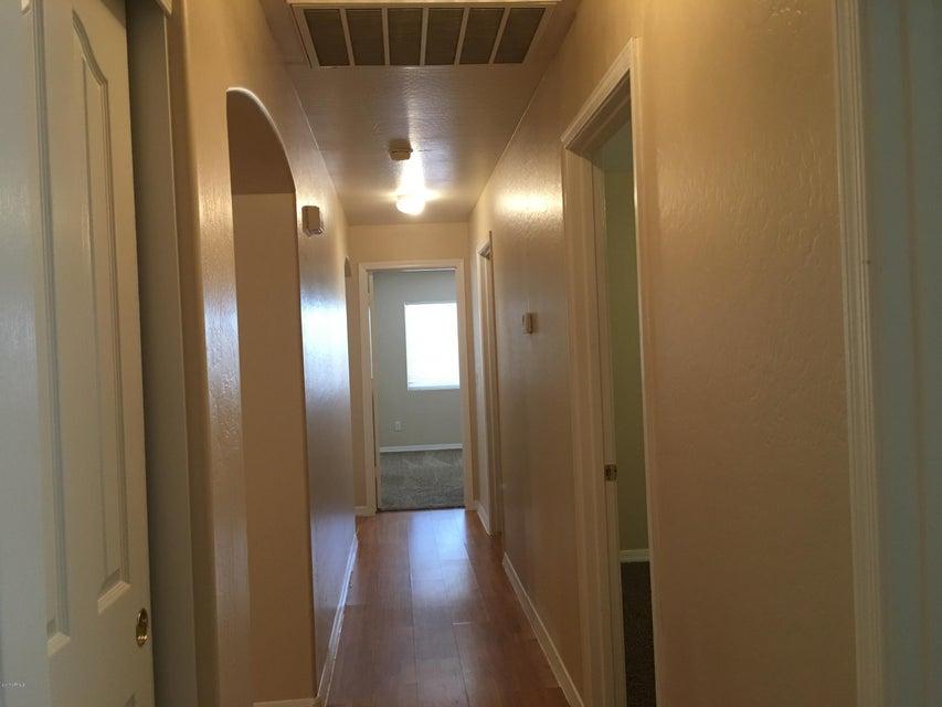 11921 W LARKSPUR Road El Mirage, AZ 85335 - MLS #: 5665131
