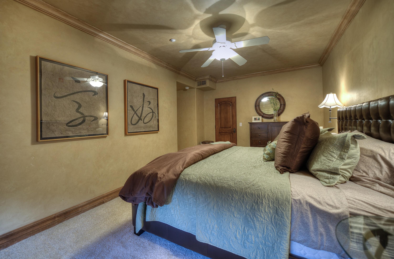 6730 E SAN MIGUEL Avenue Paradise Valley, AZ 85253 - MLS #: 5668193