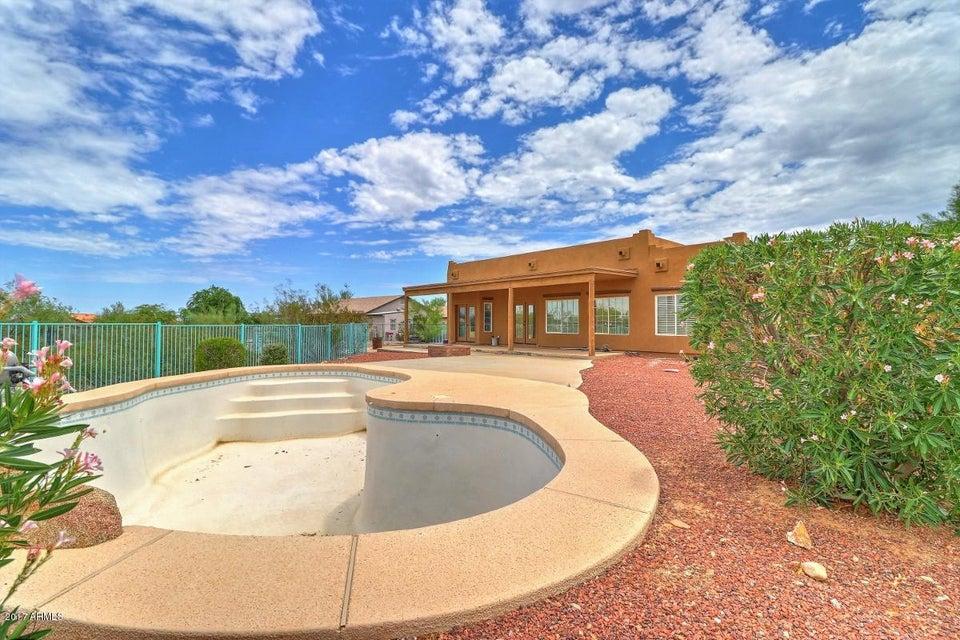 MLS 5665045 19642 W PASADENA Avenue, Litchfield Park, AZ Litchfield Park AZ Scenic