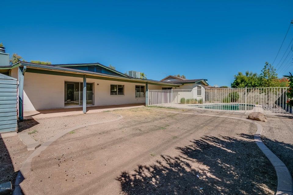 MLS 5665448 847 W NARANJA Avenue, Mesa, AZ 85210 Mesa AZ Dobson Woods