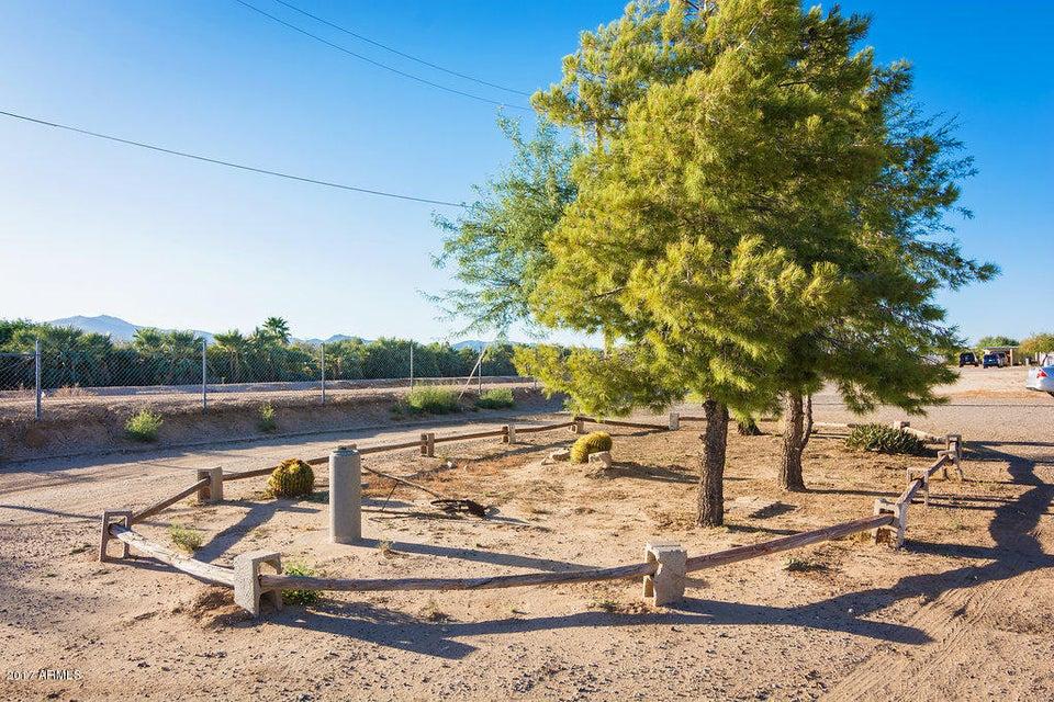 MLS 5665490 17634 W BETHANY HOME Road, Waddell, AZ Waddell AZ Equestrian