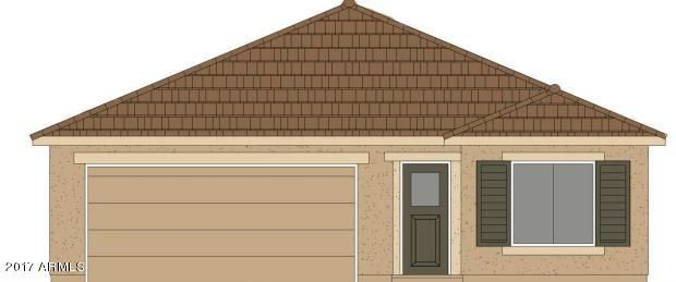 MLS 5665103 1680 S ARYELLE Road, Apache Junction, AZ 85119 Apache Junction AZ Newly Built