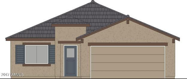1708 S ARYELLE Road Apache Junction, AZ 85119 - MLS #: 5665098