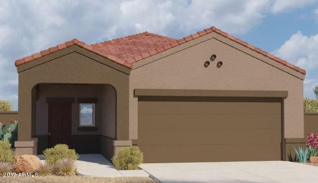 MLS 5665125 3410 N 300TH Drive, Buckeye, AZ Buckeye AZ Scenic