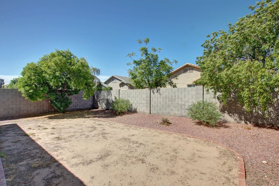 MLS 5665212 12830 W MODESTO Drive, Litchfield Park, AZ Litchfield Park AZ Affordable