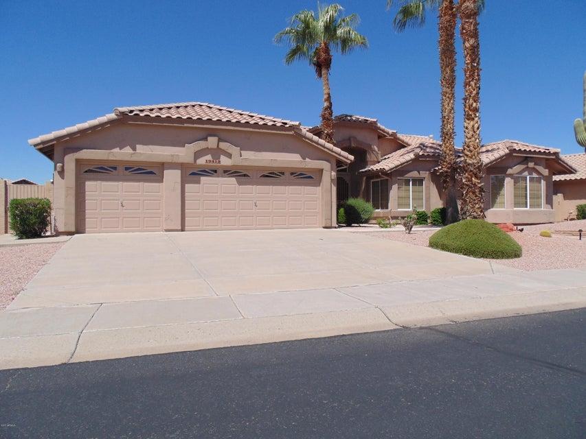 19412 N 86TH Drive Peoria, AZ 85382 - MLS #: 5665175