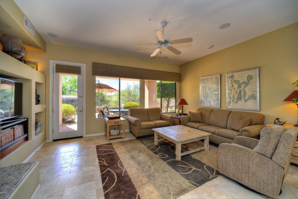 6647 E AMBER SUN Drive Scottsdale, AZ 85266 - MLS #: 5665426