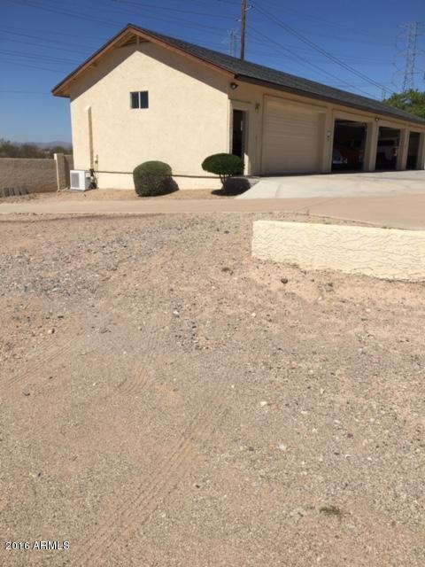 MLS 5665890 9426 N 112TH Avenue, Sun City, AZ Sun City AZ Equestrian