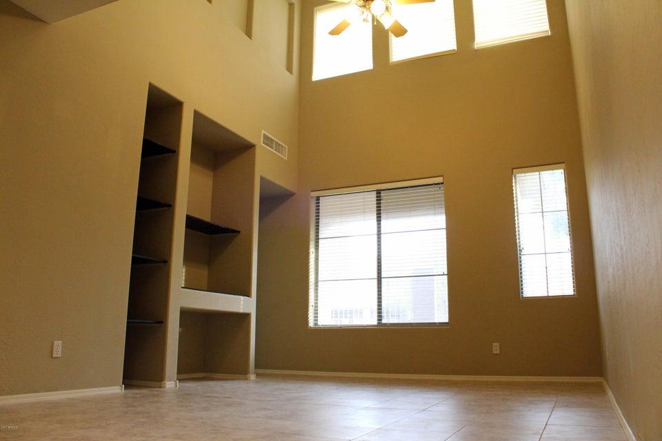 MLS 5665199 5415 E MCKELLIPS Road Unit 97 Building 97, Mesa, AZ 85215 Mesa AZ Alta Mesa
