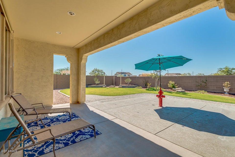 MLS 5665217 21702 S 222ND Court, Queen Creek, AZ Queen Creek AZ Luxury