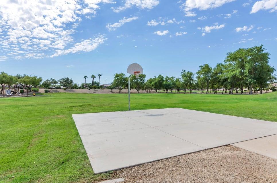 MLS 5665241 17372 W HILTON Avenue, Goodyear, AZ 85338 Goodyear AZ Cottonflower