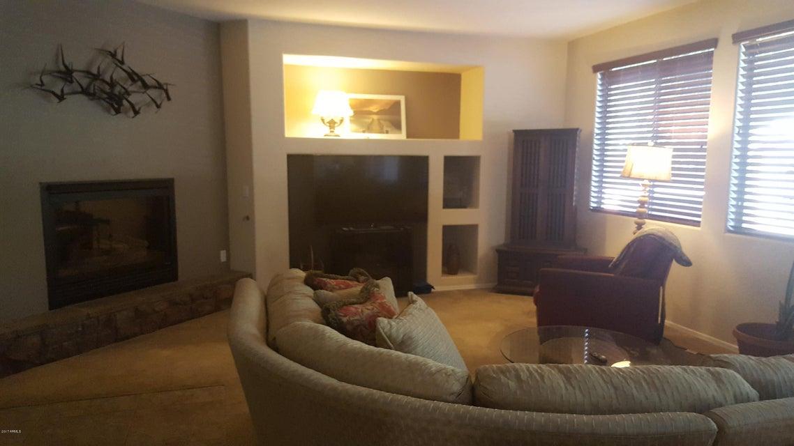 11866 N 143RD Avenue Surprise, AZ 85379 - MLS #: 5664928
