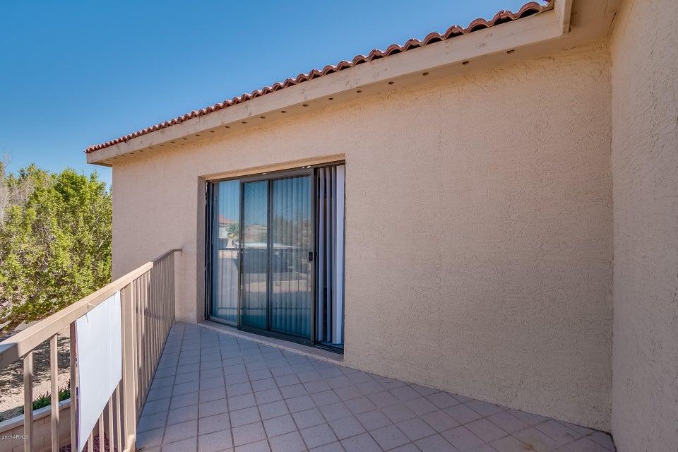15650 N 19TH Avenue Unit 1154 Phoenix, AZ 85023 - MLS #: 5615658