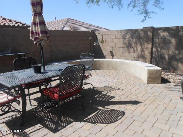 MLS 5665317 7355 W DESERT MIRAGE Drive, Peoria, AZ Peoria AZ Scenic