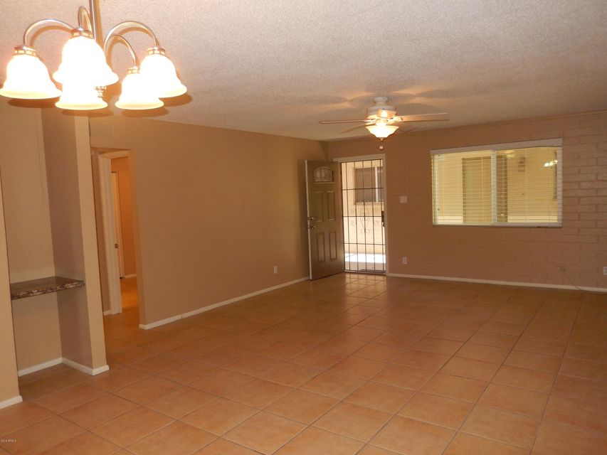 8402 E CORONADO Road Unit 2 Scottsdale, AZ 85257 - MLS #: 5669220