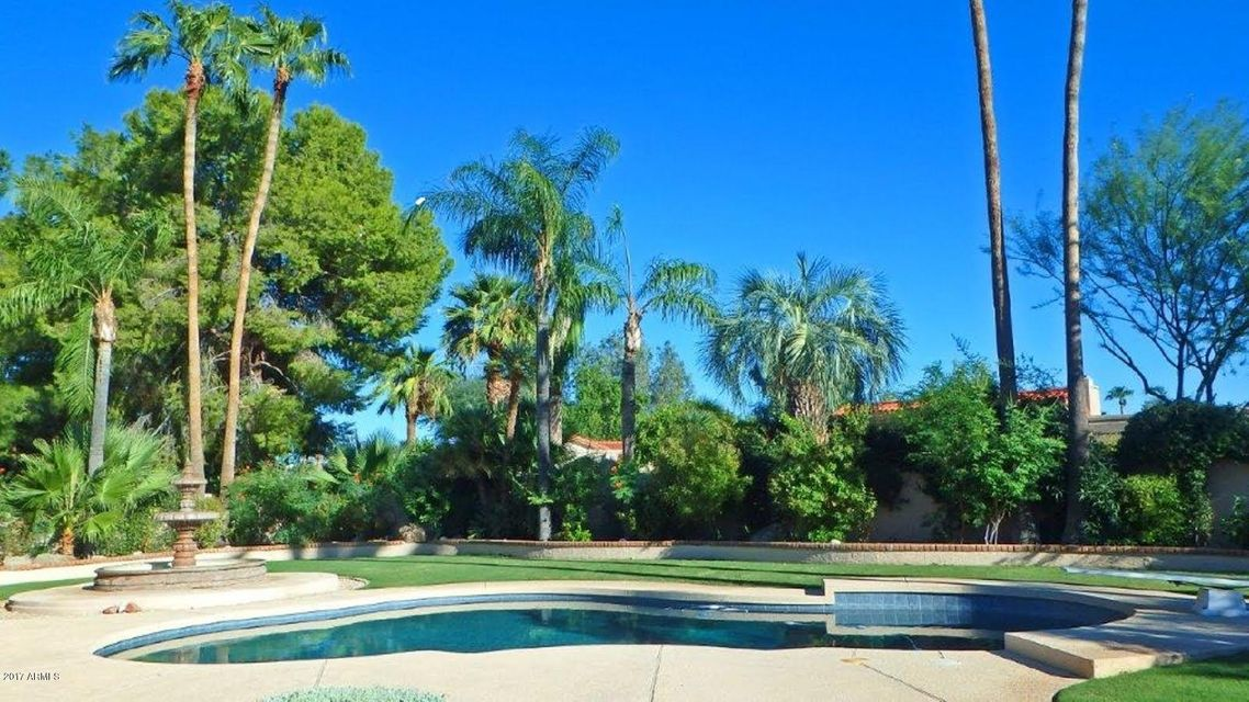 10675 E CINNABAR Avenue Scottsdale, AZ 85258 - MLS #: 5665336