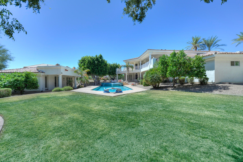MLS 5665469 12239 S YAKI Court, Phoenix, AZ 85044 Phoenix AZ Ahwatukee Custom Estates