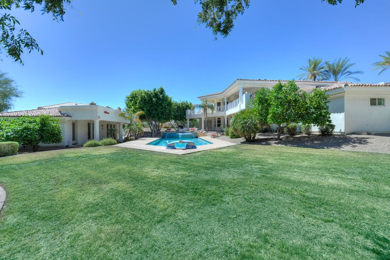 MLS 5665469 12239 S YAKI Court, Phoenix, AZ 85044 Ahwatukee