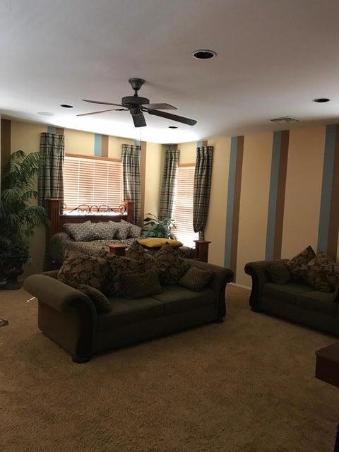 MLS 5663413 3816 S 99TH Drive, Tolleson, AZ 85353 Tolleson AZ Luxury