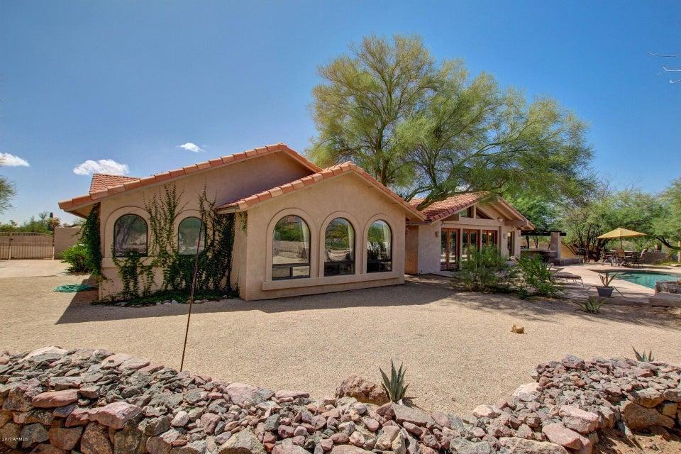 MLS 5665826 10612 E PALM Way, Gold Canyon, AZ Gold Canyon AZ Equestrian