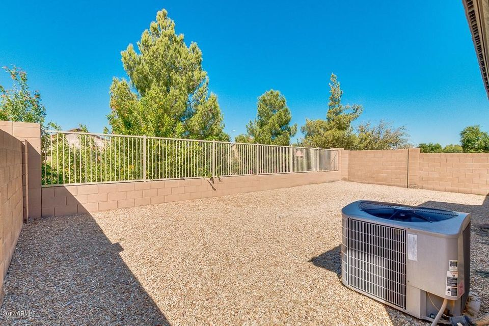 MLS 5665427 3124 S 92ND Drive, Tolleson, AZ 85353 Tolleson AZ Country Place