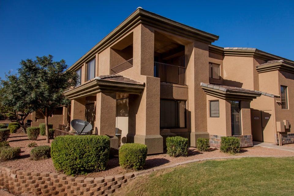 Photo of 705 W QUEEN CREEK Road #1109, Chandler, AZ 85248