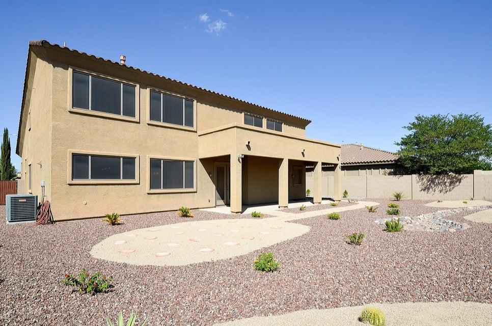 MLS 5651251 11363 E STANTON Avenue, Mesa, AZ 85212 Southeast Mesa