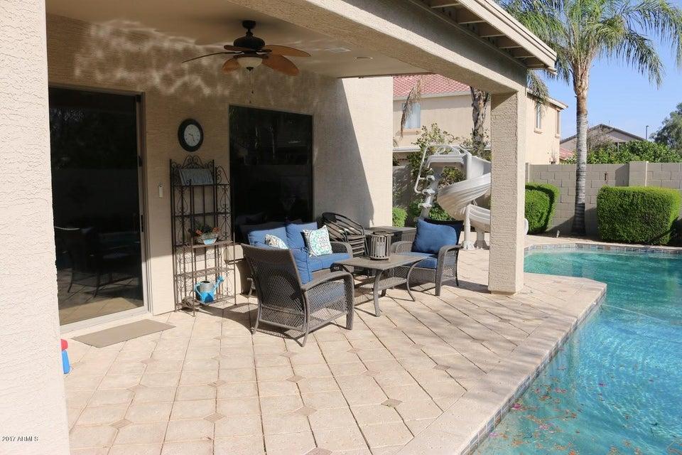 MLS 5596918 3075 S BIRCH Street, Gilbert, AZ Gilbert AZ Allen Ranch