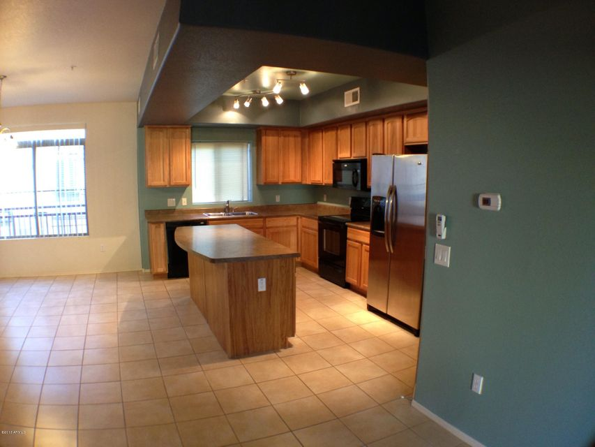 16825 N 14TH Street Unit 26 Phoenix, AZ 85022 - MLS #: 5665468