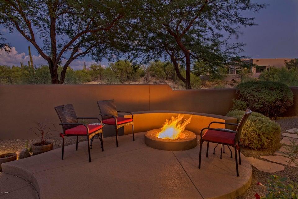 MLS 5665575 38151 N TRANQUIL Way, Carefree, AZ 85377 Carefree AZ Gated