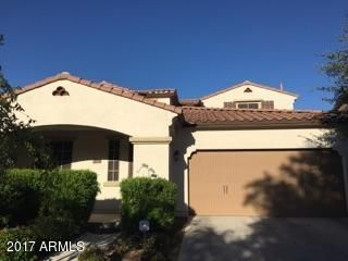 13710 N 150TH Lane Surprise, AZ 85379 - MLS #: 5665630