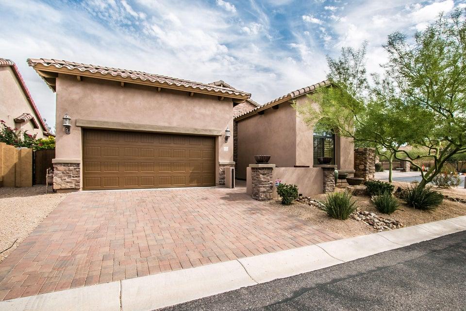 8348 E INGRAM Street Mesa, AZ 85207 - MLS #: 5666941