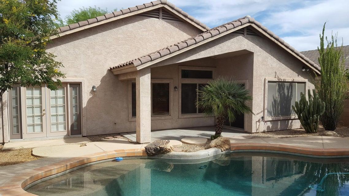 MLS 5665981 10311 E OSAGE Avenue, Mesa, AZ 85212 Mesa AZ Santa Rita Ranch