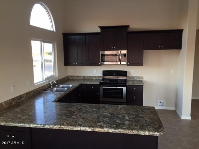 MLS 5665864 30122 W ROOSEVELT Street, Buckeye, AZ 85396 Buckeye AZ West Phoenix Estates