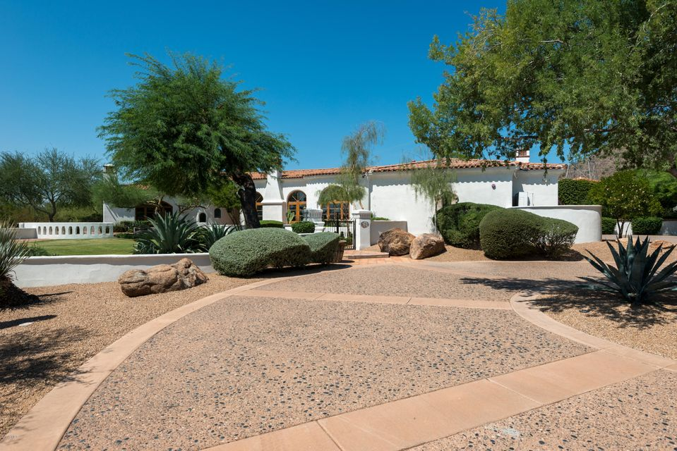 MLS 5665580 8350 W La Caille --, Peoria, AZ 85383 Peoria AZ Eco-Friendly