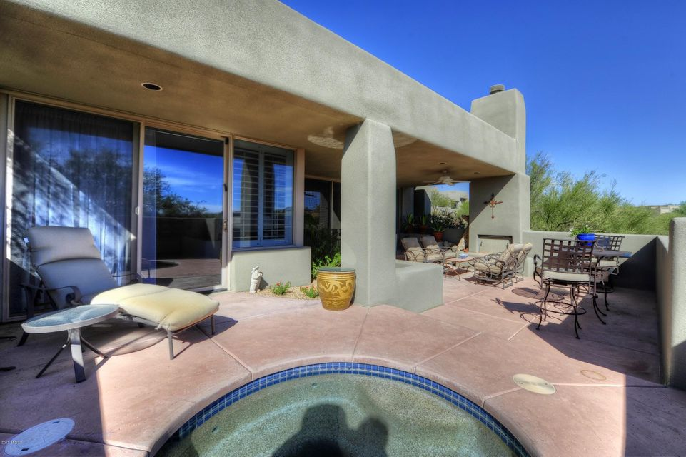 MLS 5667968 10060 E GRAYTHORN Drive, Scottsdale, AZ 85262 Scottsdale AZ Desert Mountain
