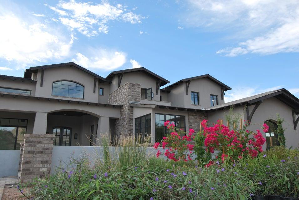 19008 N 98th Way Unit 3698 Scottsdale, AZ 85255 - MLS #: 5447527
