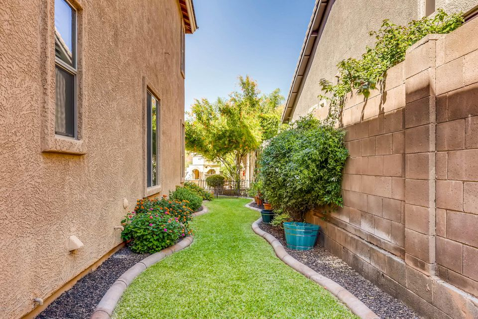 2630 W FLORIMOND Road Phoenix, AZ 85086 - MLS #: 5665581