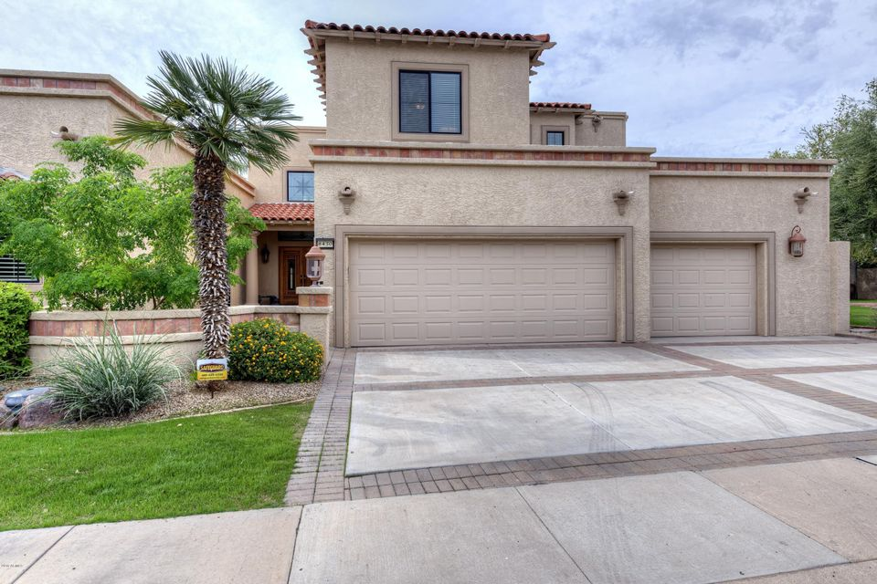 Photo of 8450 N 84TH Street, Scottsdale, AZ 85258