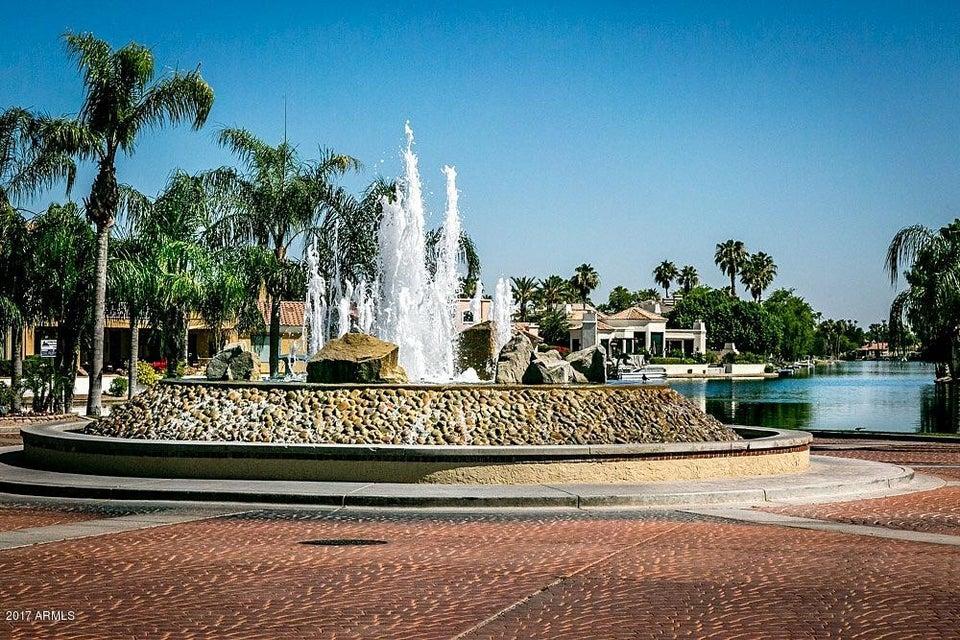 525 S ROCK HARBOR Drive Gilbert, AZ 85233 - MLS #: 5667067