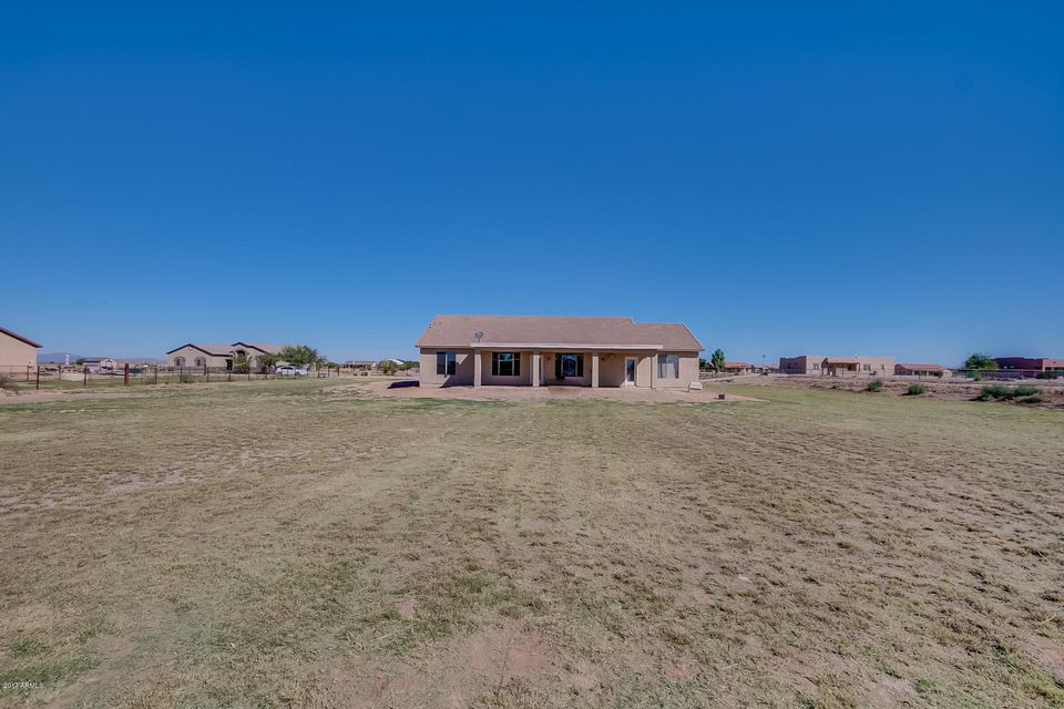 MLS 5666804 2911 E ELIZA Circle, Coolidge, AZ 85128 Coolidge AZ Single-Story
