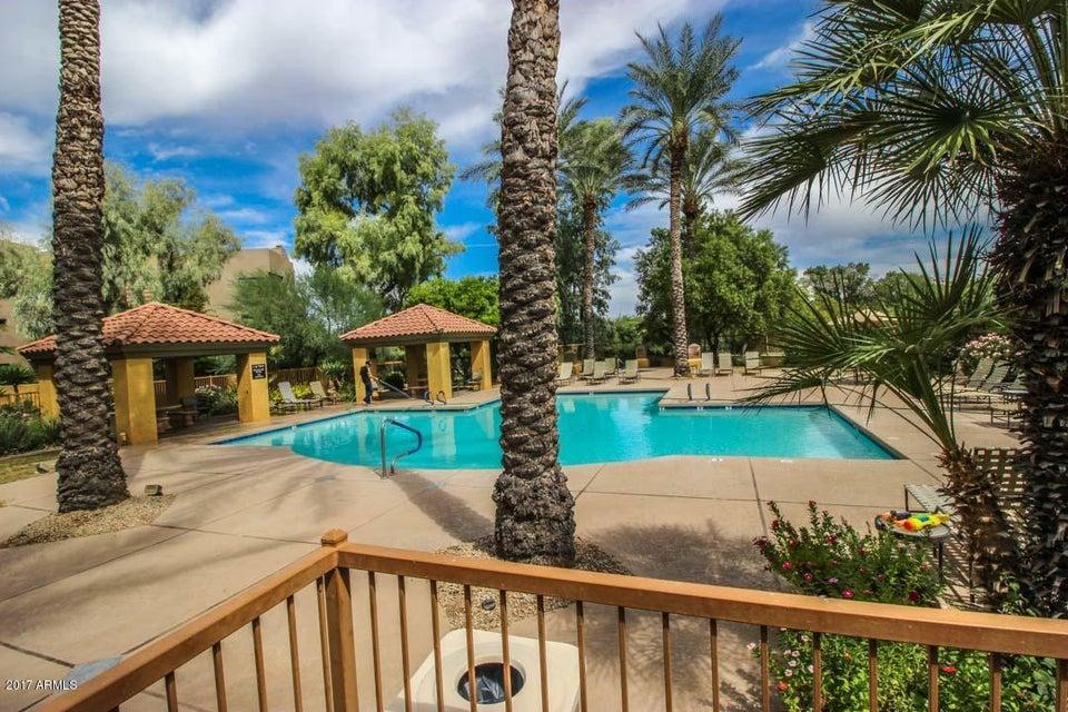 MLS 5665619 4925 E DESERT COVE Avenue Unit 313, Scottsdale, AZ 85254 Scottsdale AZ Private Pool