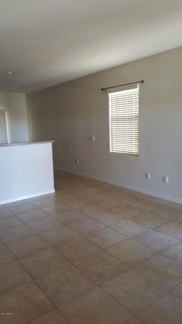 MLS 5665634 22608 W GARDENIA Drive, Buckeye, AZ 85326 Buckeye AZ Short Sale