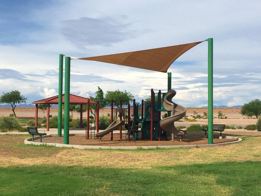 MLS 5665689 13240 E LUPINE Lane, Florence, AZ Florence AZ Magma Ranch