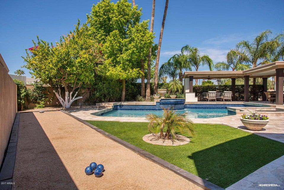 MLS 5662974 7620 E VIA DE CORTO Street, Scottsdale, AZ 85258 Scottsdale AZ McCormick Ranch