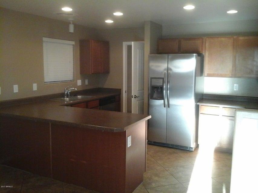 37658 N SANDY Drive San Tan Valley, AZ 85140 - MLS #: 5665724