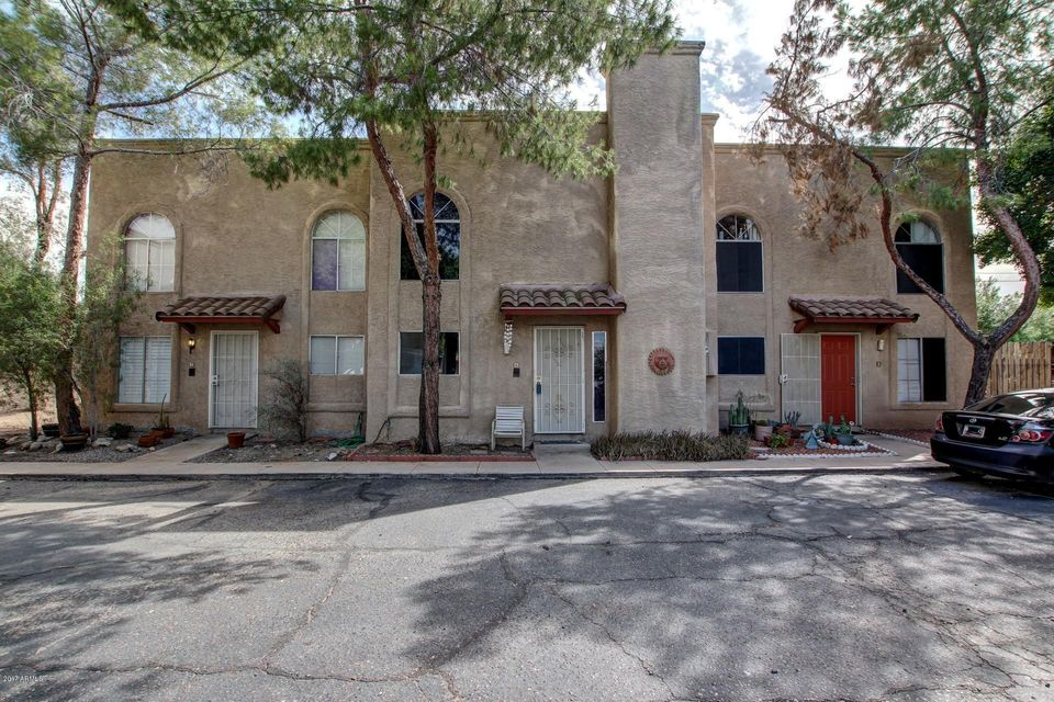 Photo of 10015 N 14TH Street #6, Phoenix, AZ 85020